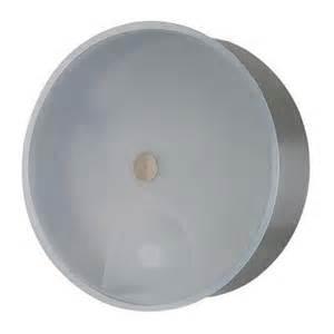 grundtal rouleau de papier toilette titulaire conteneur
