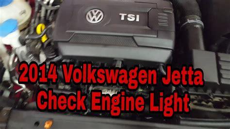 jetta check engine light reset volkswagen jetta engine light decoratingspecial com