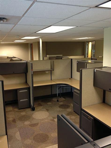used herman miller cubicles for sale used herman miller