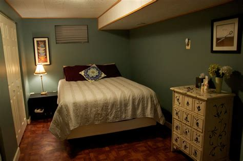 basement master bedroom ideas basement master bedroom ideas interiordecodir com