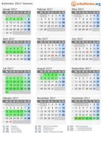 Kalender 2018 Schulferien Kärnten Kalender 2017 2018 Hessen