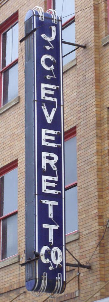 ace hardware everett kentucky signs roadsidearchitecture com