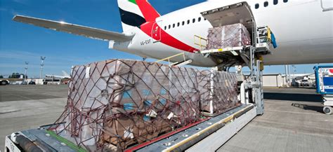 air freight service in dubai uae freight and delivery