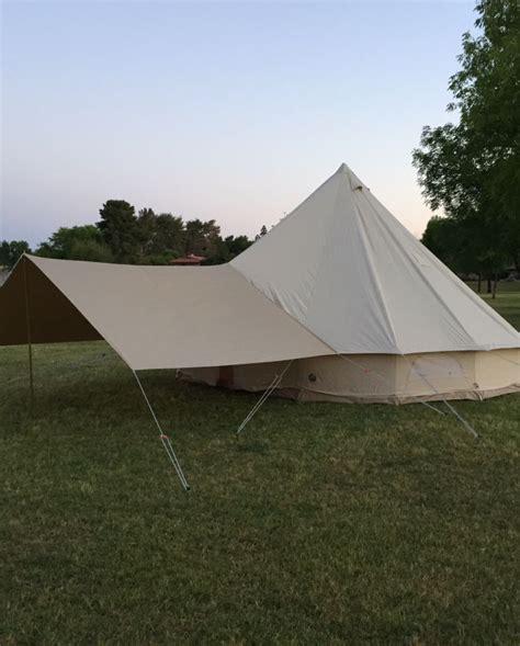 platform tent 482 best tent tent platform images on pinterest tents