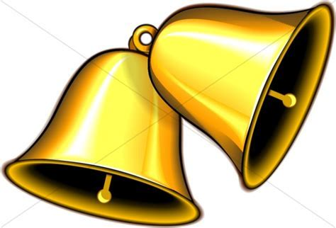 Church Bell Clipart, Church Bell Images   Sharefaith
