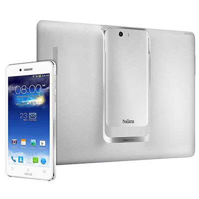 Hp Asus Rm Malaysia asus padfone infinity 2 price in malaysia rm mesramobile