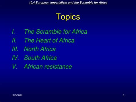 the scramble for africa chapter 11 section 1 chapter 11 section 1 the scramble for africa 28 images