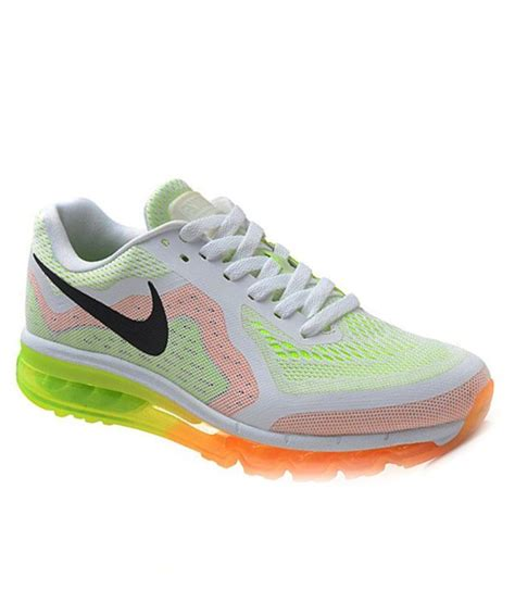 nike shoes price air max nike shoes price floating studio flats co uk