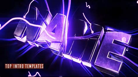 Blender Intro Templates Gaming Download Fast Render Chill Epic 2017 Top 5 Topfreetemplates Blender Intro Templates 2017