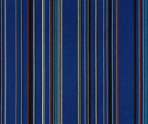 paul smith upholstery fabric maharam product textiles point 017 cobalt