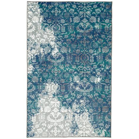 white rugs home garden compare prices at nextag blue white rug rugs compare prices at nextag