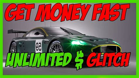 How To Make Money Gta 5 Online Ps4 - gta v money hack