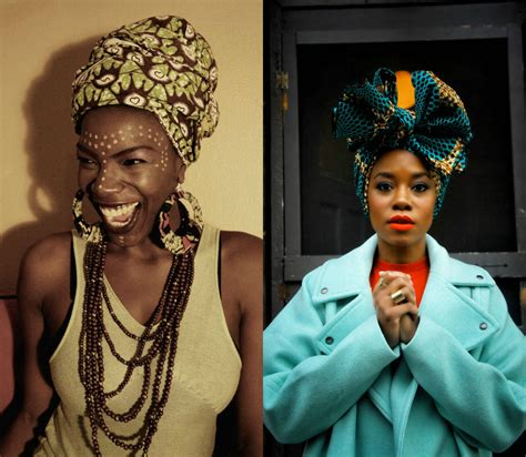 pinterest black woman with headscarf black women hairstyles with head wraps to show off
