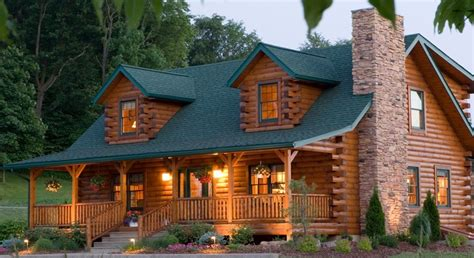 modular log home kit prices modular log home kits in