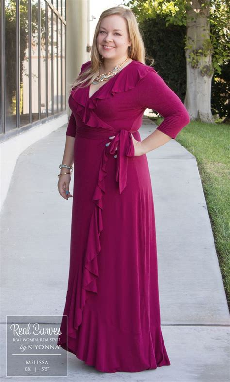 Yasmine Maxi Ootd By Thalia 182 best real 0x 10 12 images on