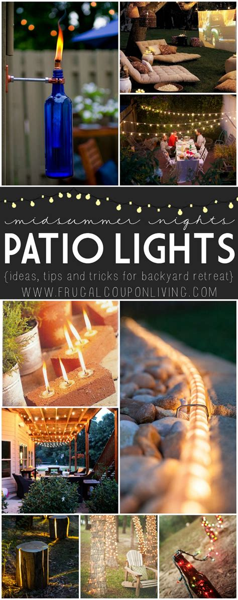 christmas lights etc coupons beautiful coupon for