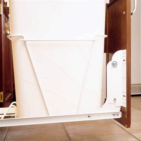 Rev A Shelf Door Mount Kit by Door Mount Kit Heavy Duty Rv Dm Kit Rev A Shelf