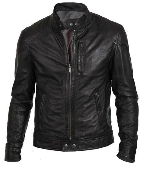 best bike jacket best 25 s motorcycle jacket ideas on