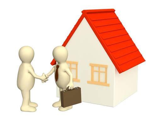 vendere da casa vendita casa in affitto