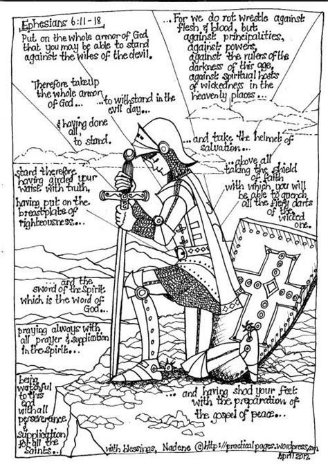 coloring pages religious education 18 best images about catholic worksheets on pinterest