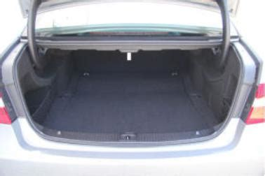 G Nstiges Auto Im Unterhalt by Adac Auto Test Mercedes E 300 Bluetec Hybrid Avantgarde 7g