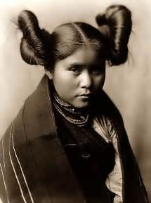 american indian hairstyles native styles for young ladies newhairstylesformen2014 com