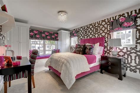 teenage bedroom ideas teen girl room teen boy room