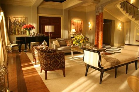 blair waldorf room blair waldorf living room inspired homes