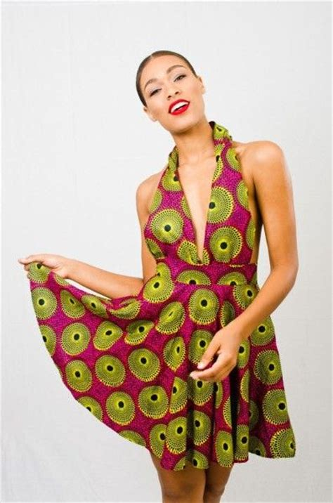 bella naija latest styles 150 best images about african chic on pinterest henna