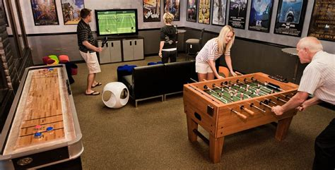 house furniture design games cool game room furniture interesting ideas for home