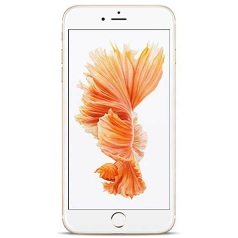 apple iphone  gb libre chip   touch mp