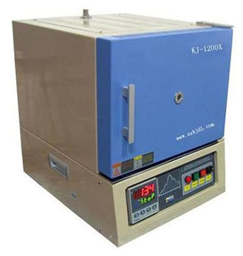 Oven Furnace high temperature lab oven furnace id 5769299 product details view high temperature lab oven