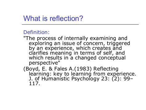self reflective essay self reflective essay self reflective essay