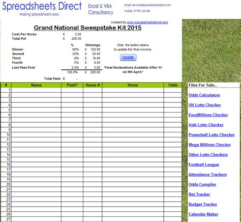 Custom Excel Spreadsheets by Free Spreadsheet Files Custom Excel Spreadsheet Creation