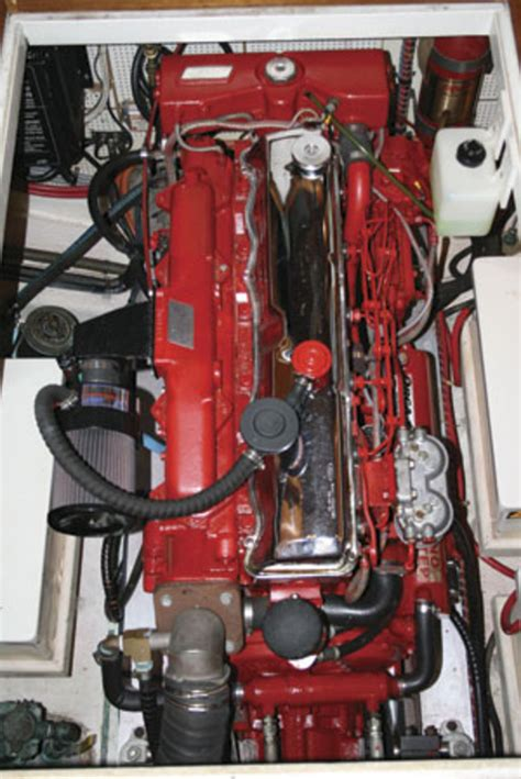 boat motor repair videos how to make your boat s engine last forever power
