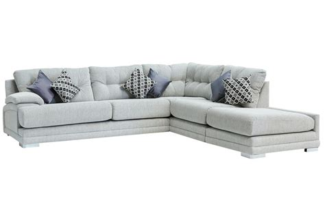 cheap sofas ireland phoebe corner sofa ireland
