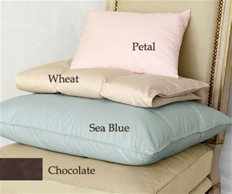 17 best images about hotel collection pillow cases on