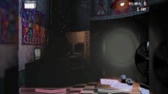 Five nights at freddy s 2 download