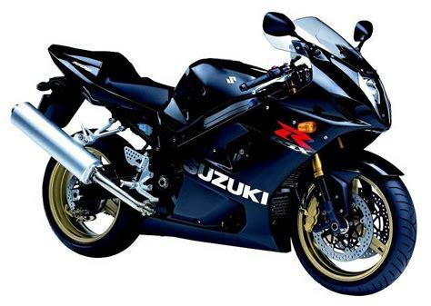 Suzuki Gsxr 1000 Horsepower 2014 Suzuki Gsxr 1000 Hp Autos Post