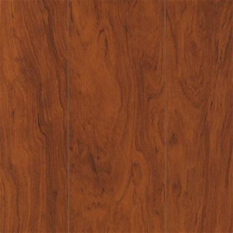 laminate flooring rosewood laminate flooring home depot