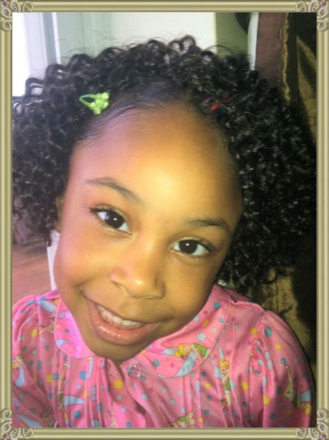 crochet braids for kids 19 best images about crochet braids for little girls on