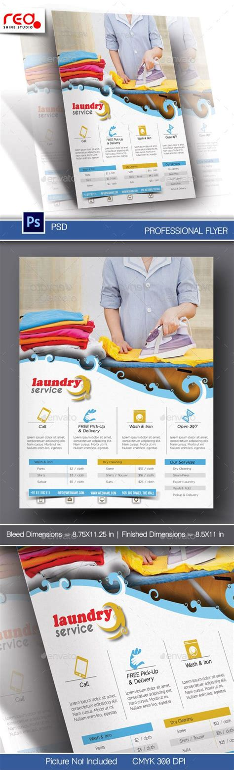 laundry flyers templates best 25 laundry service ideas on laundry laundry cupboard and laundry design