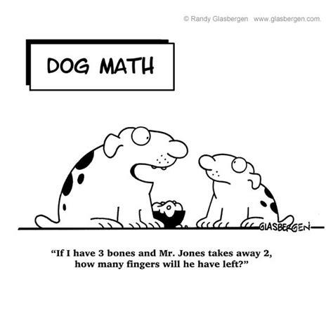 printable math jokes funny math clipart clipartxtras