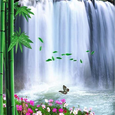 wallpaper keindahan alam bergerak gambar keindahan alam canggu sul facebook ala denok