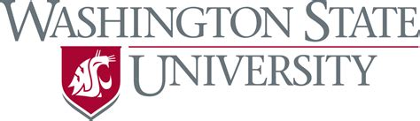 Washington State Mba by Top 10 Mba Degree Programs Of 2016 Universities