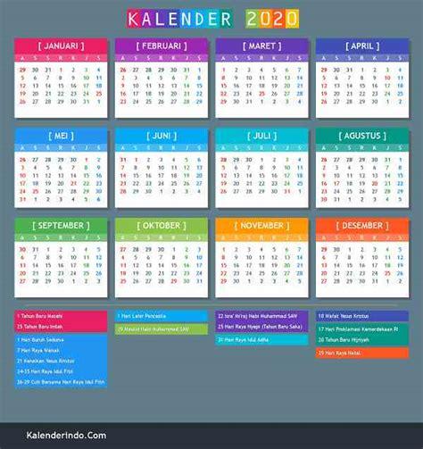 kalender  indonesia  png lengkap  hari libur nasional stories  heart