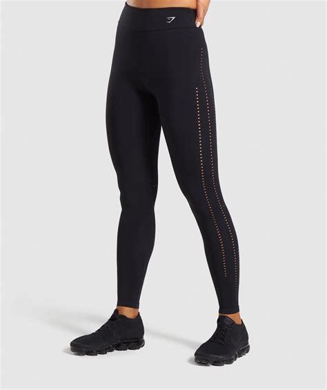 womens leggings tights gym pants  bottoms gymshark
