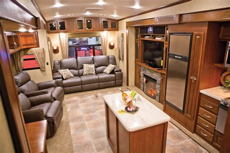Prowler Rv Floor Plans The Rv Industry S Annual Trade Show Sponsored By The Rvia