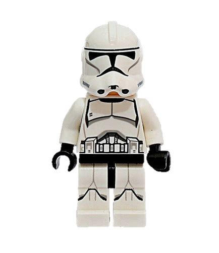 Lego Minifigure Clone Trooper Ep3 Shock Trooper Part Out Set 7655 image lego clone trooper phase 2 png brickipedia fandom powered by wikia