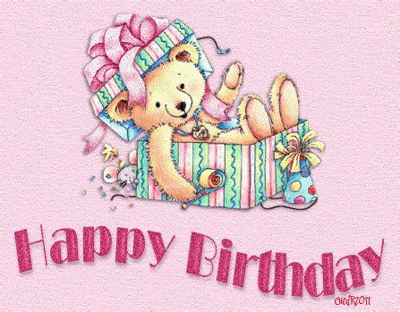 Ols Sweepstakes - happy birthday july 10th ols peeps online sweepstakes com